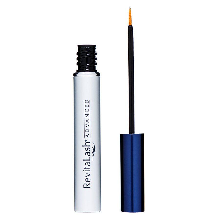 RevitaLash Advanced Eyelash Conditioner 2ml