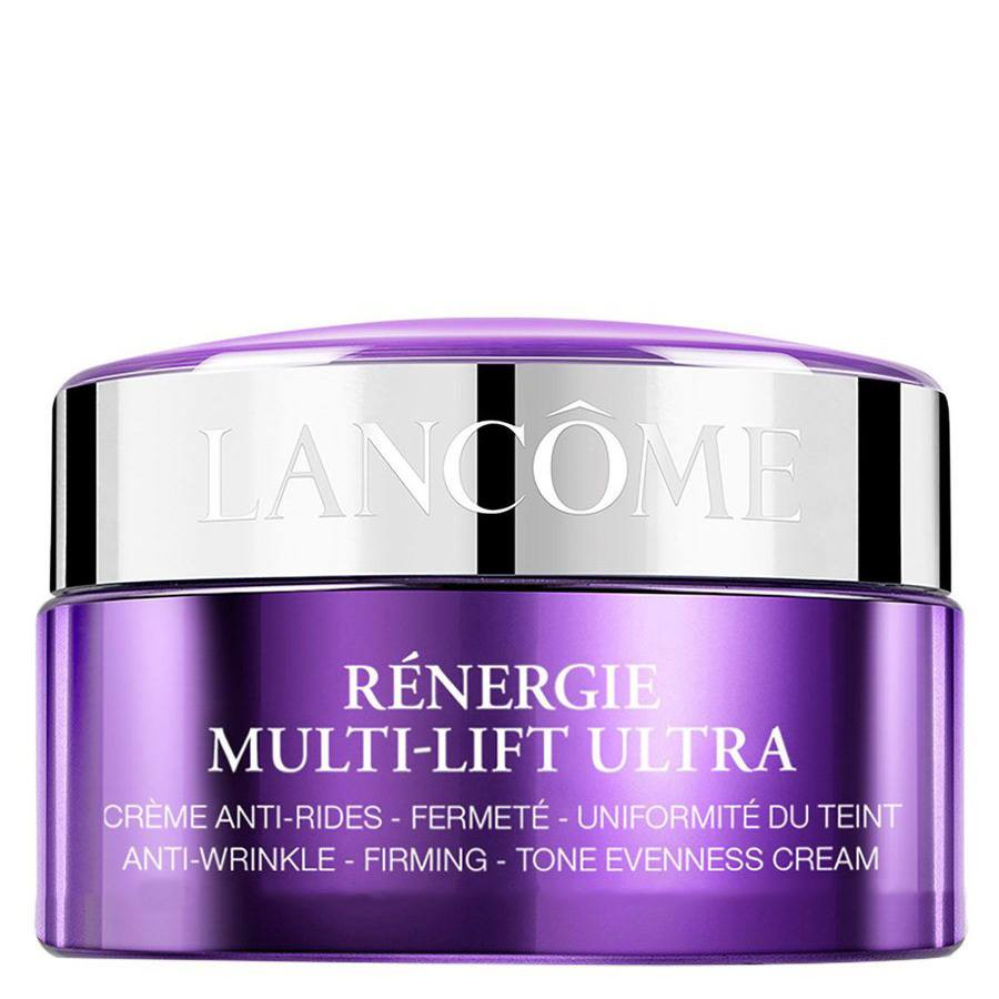 Lancôme Rénergie Multi-Lift Ultra Day Cream 15ml