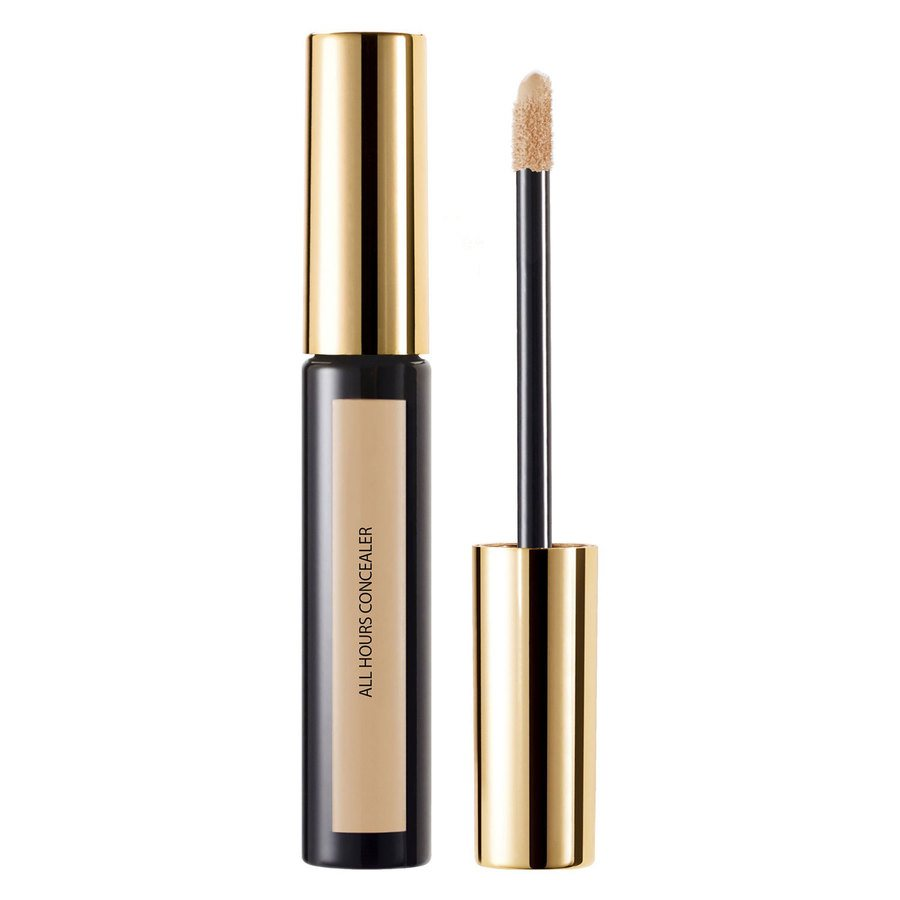 Yves Saint Laurent All Hours Concealer #3.5 Natural 5ml