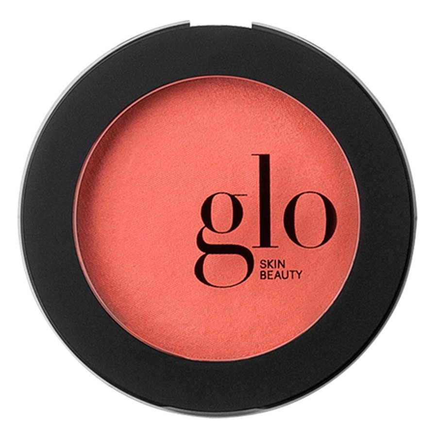 Glo Skin Beauty Blush Papaya 3,4g