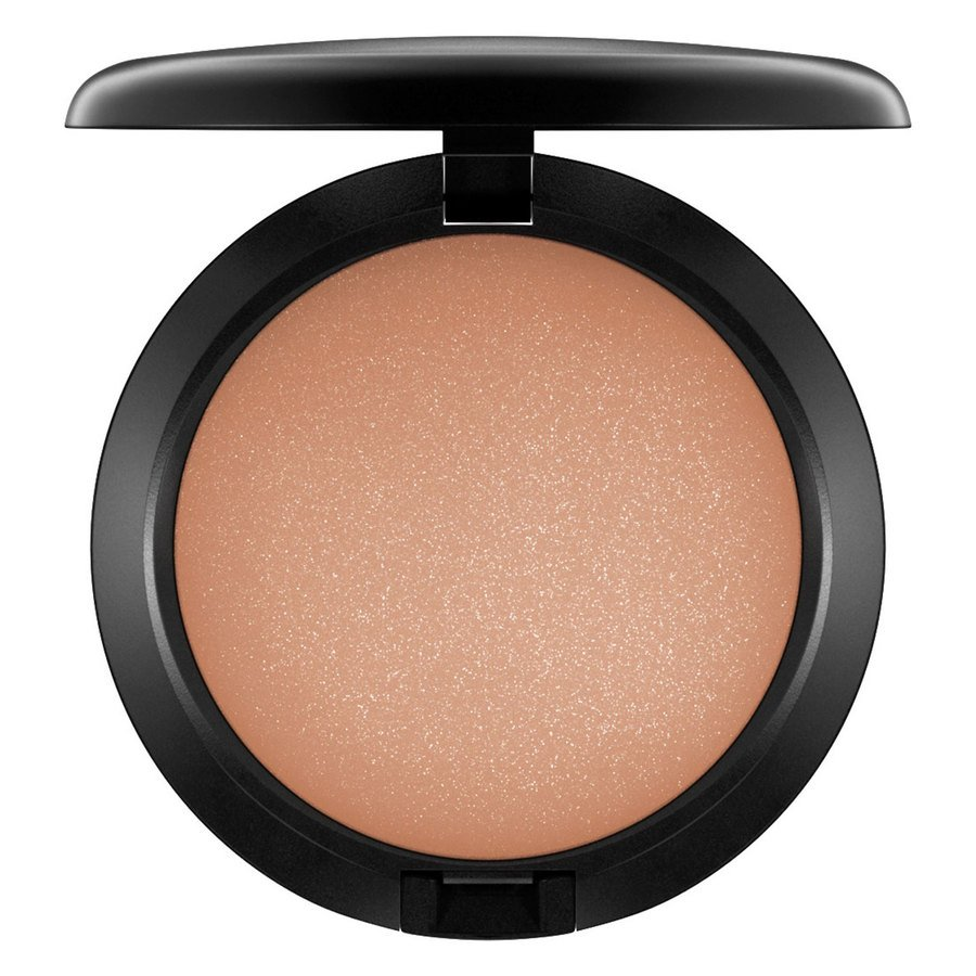 MAC Bronzing Powder Refined Golden 10g