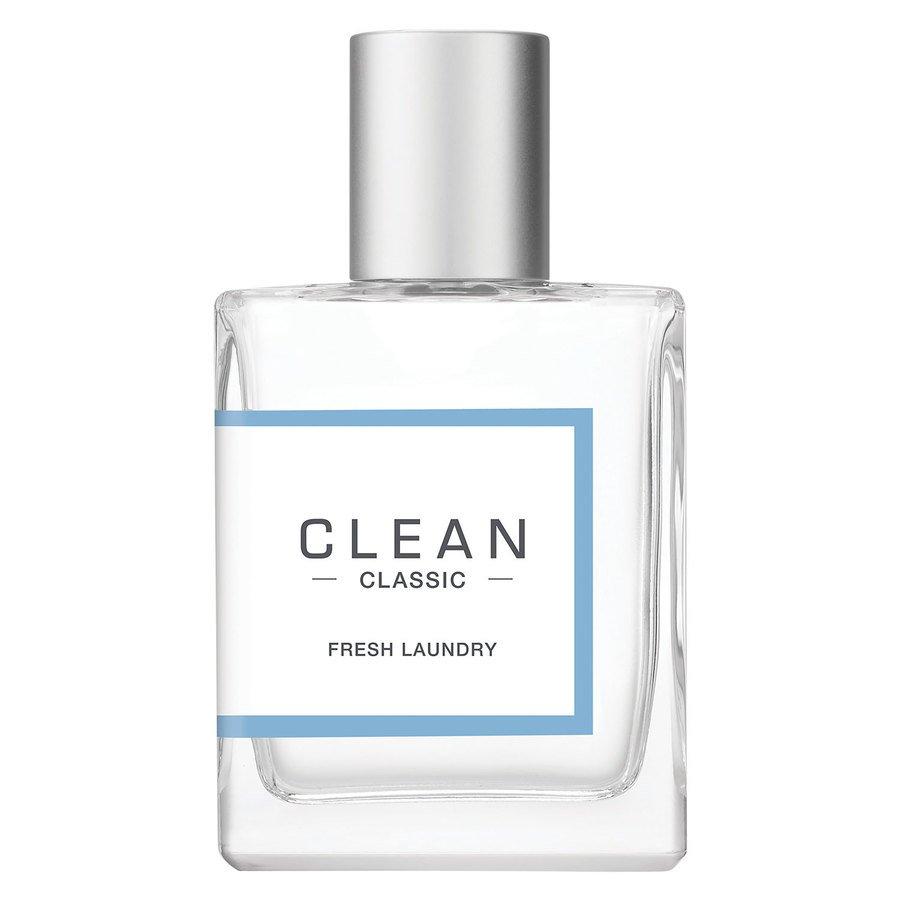 Clean Fresh Laundry Eau De Parfum 60ml