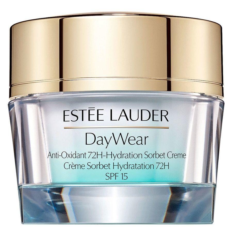 Estée Lauder DayWear Anti-Oxidant 72H Hydration Sorbet Creme SPF15 50ml