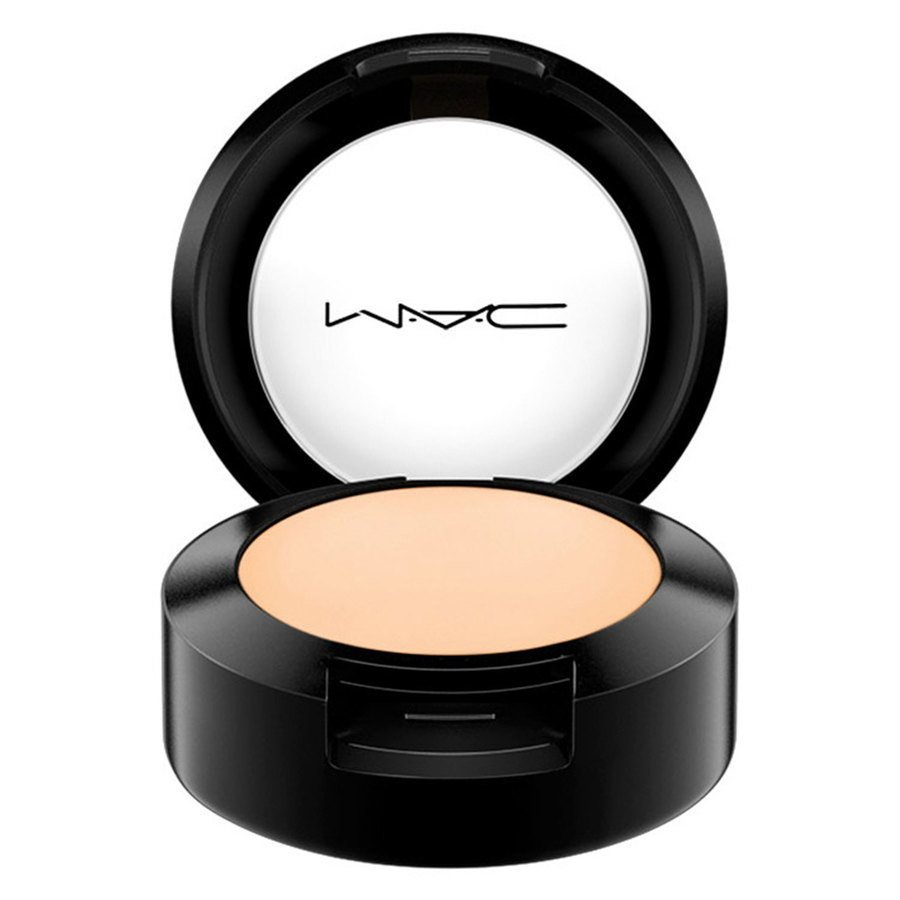 MAC Studio Finish Concealer SPF35 Nc20 7g