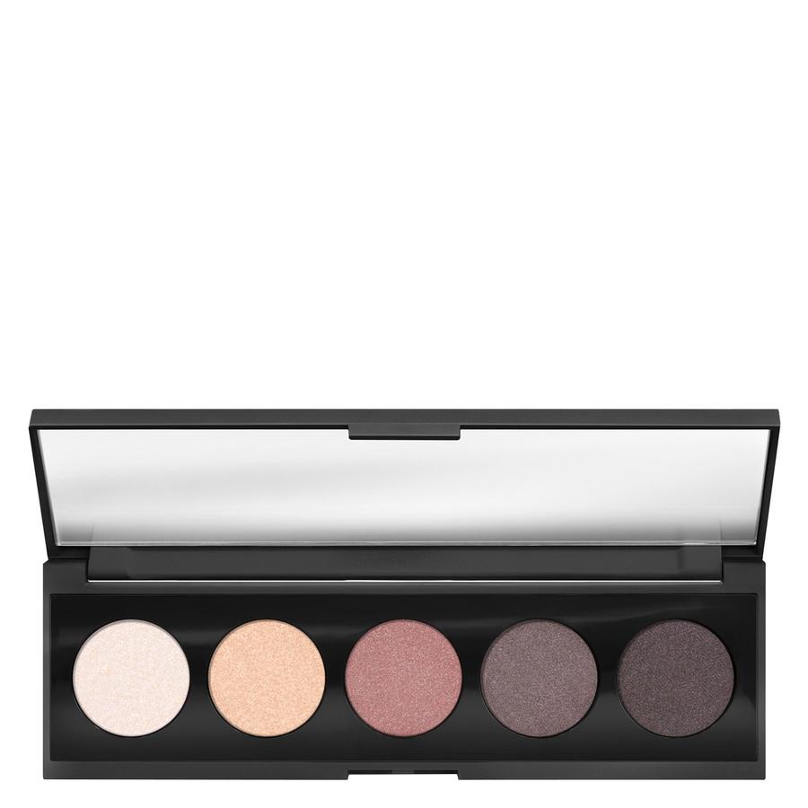 BareMinerals Bounce & Blur Eyeshadow Palette Dawn 6g