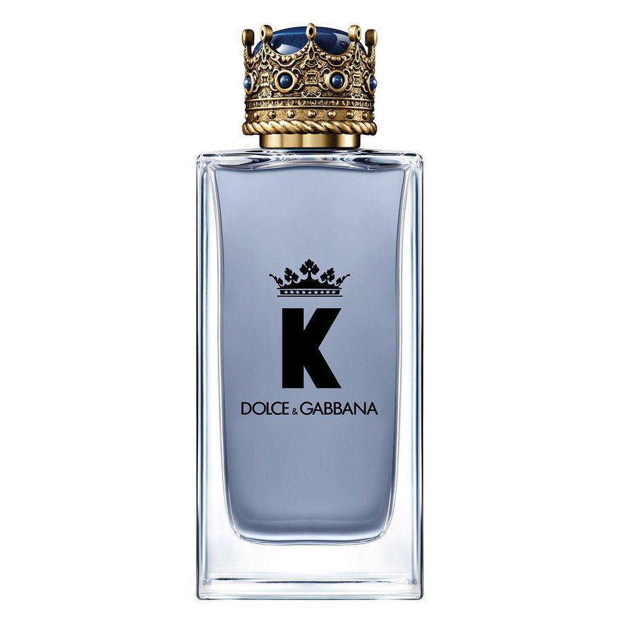 Dolce & Gabbana K by Dolce&Gabbana Eau De Toilette 100ml