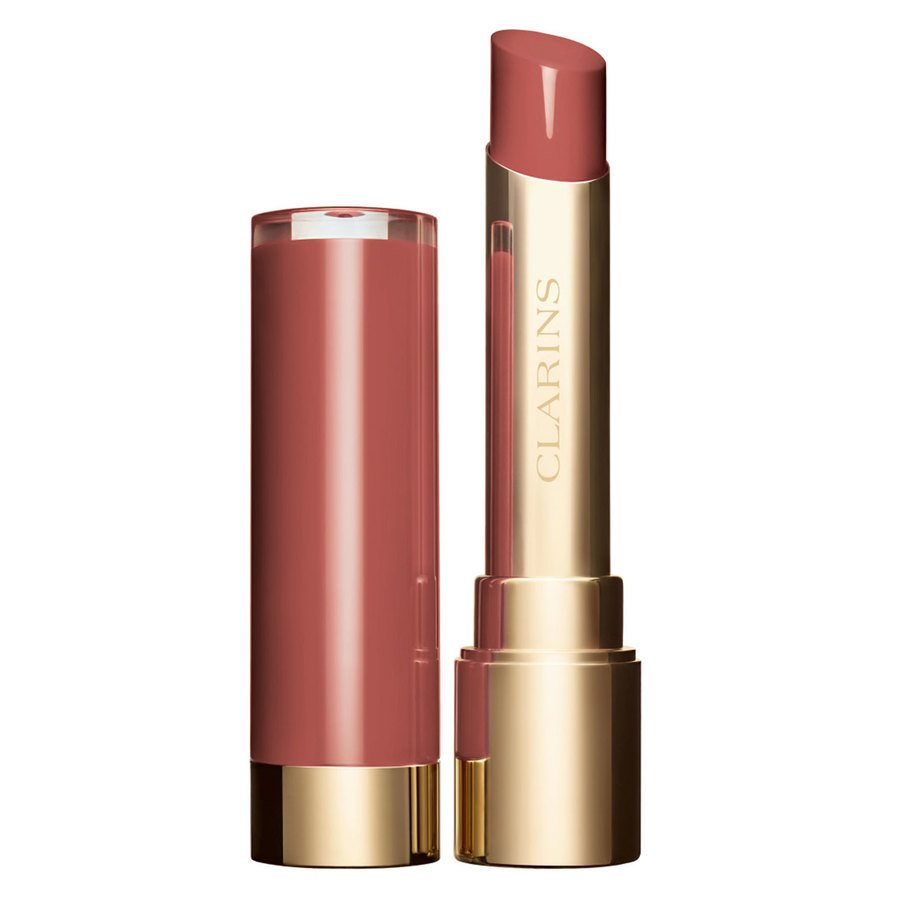 Clarins Joli Rouge Lacquer 758L Sandy Pink 3,5g