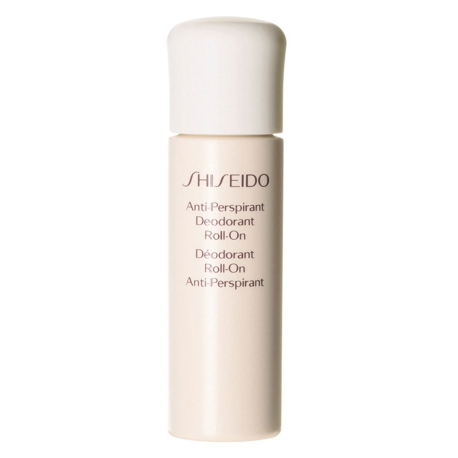 Shiseido Deodorant Roll-On 50ml
