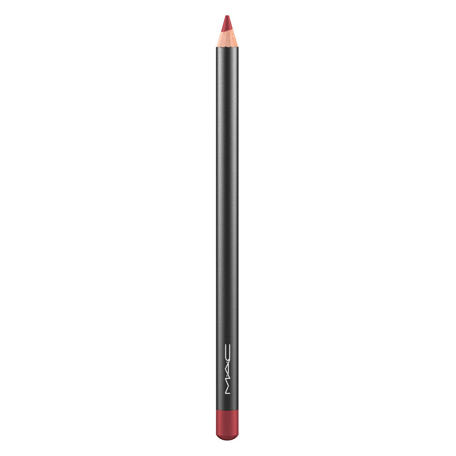 MAC Lip Pencil Brick 1,45g