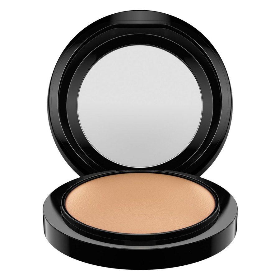 MAC Mineralize Skinfinish/ Natural Medium Tan 10g