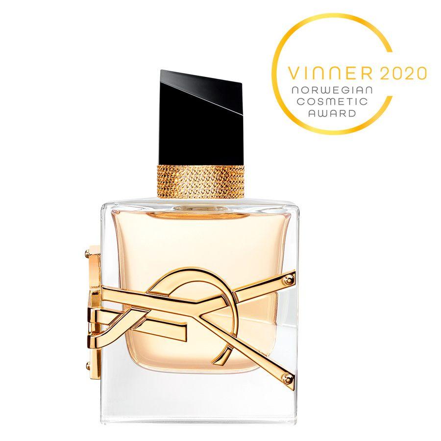 Yves Saint Laurent Libre Eau De Parfum 30ml