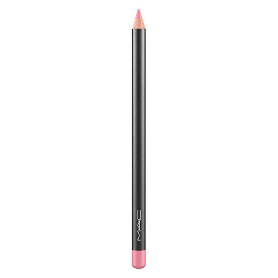 MAC Lip Pencil Edge To Edge 1,45g