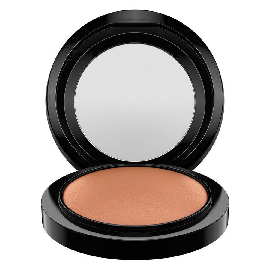 MAC Mineralize Skinfinish/ Natural Sun Power 10g