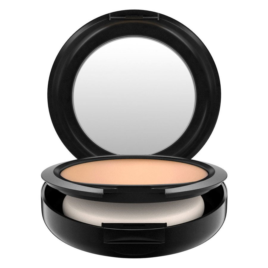 MAC Studio Fix Powder Plus Foundation C4.5 15g