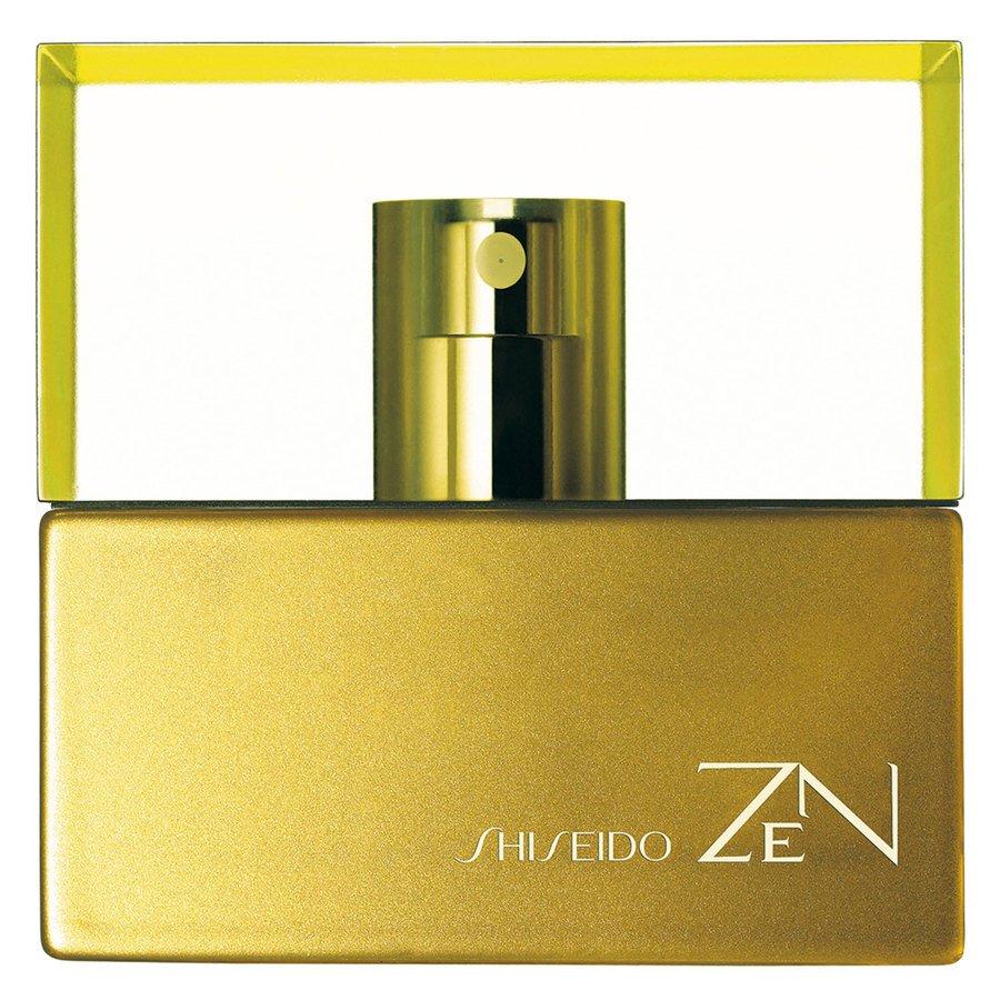 Shiseido ZEN Eau De Parfum 30ml