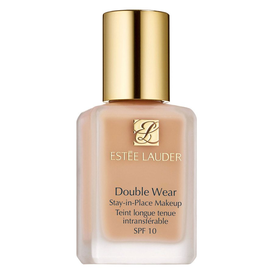 Estée Lauder Double Wear Stay-In-Place Makeup #1W2 Sand  30ml