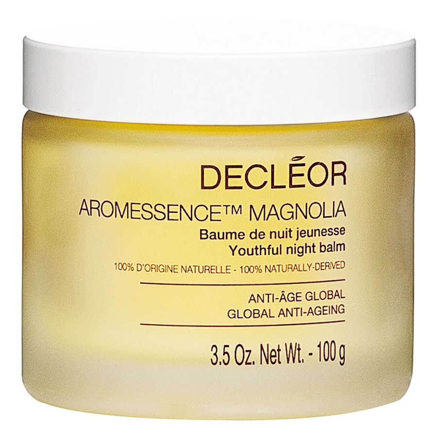 Decléor Aromessence Magnolia Youthful Night Balm 100g