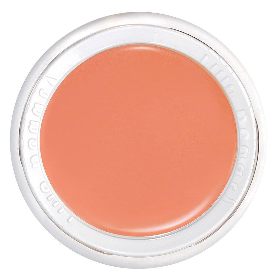RMS Beauty LipShine Honest 5.67g