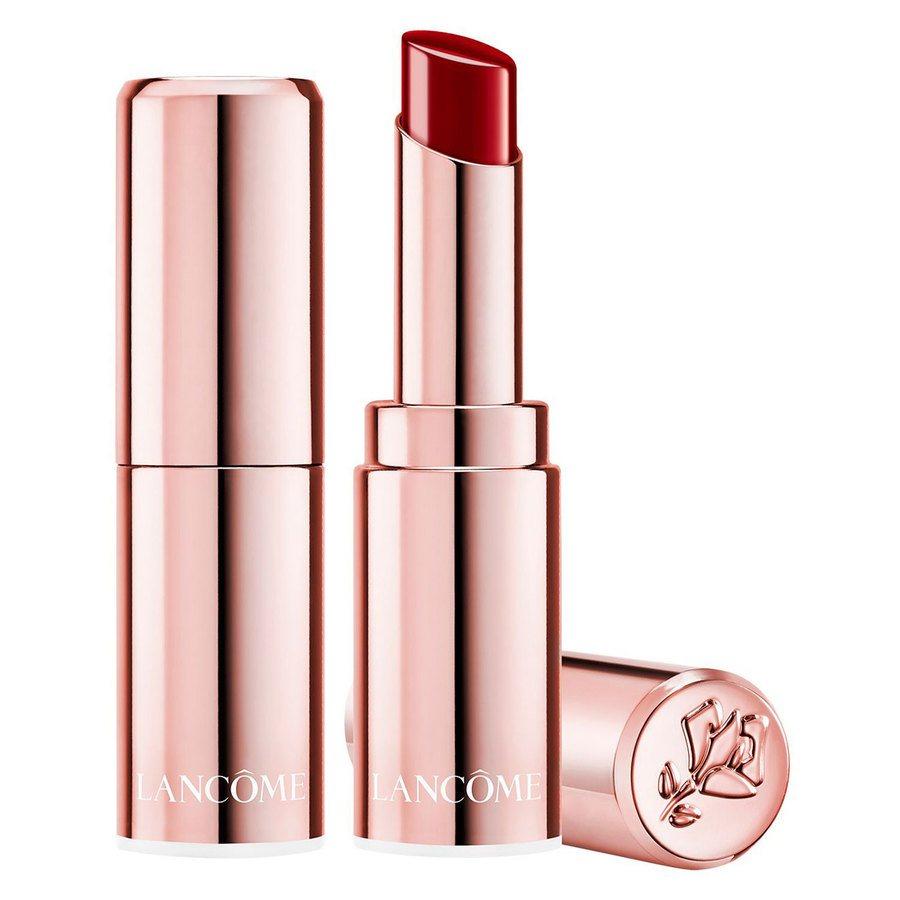 Lancôme L'Absolu Mademoiselle Shine Lipstick 156 4,5g