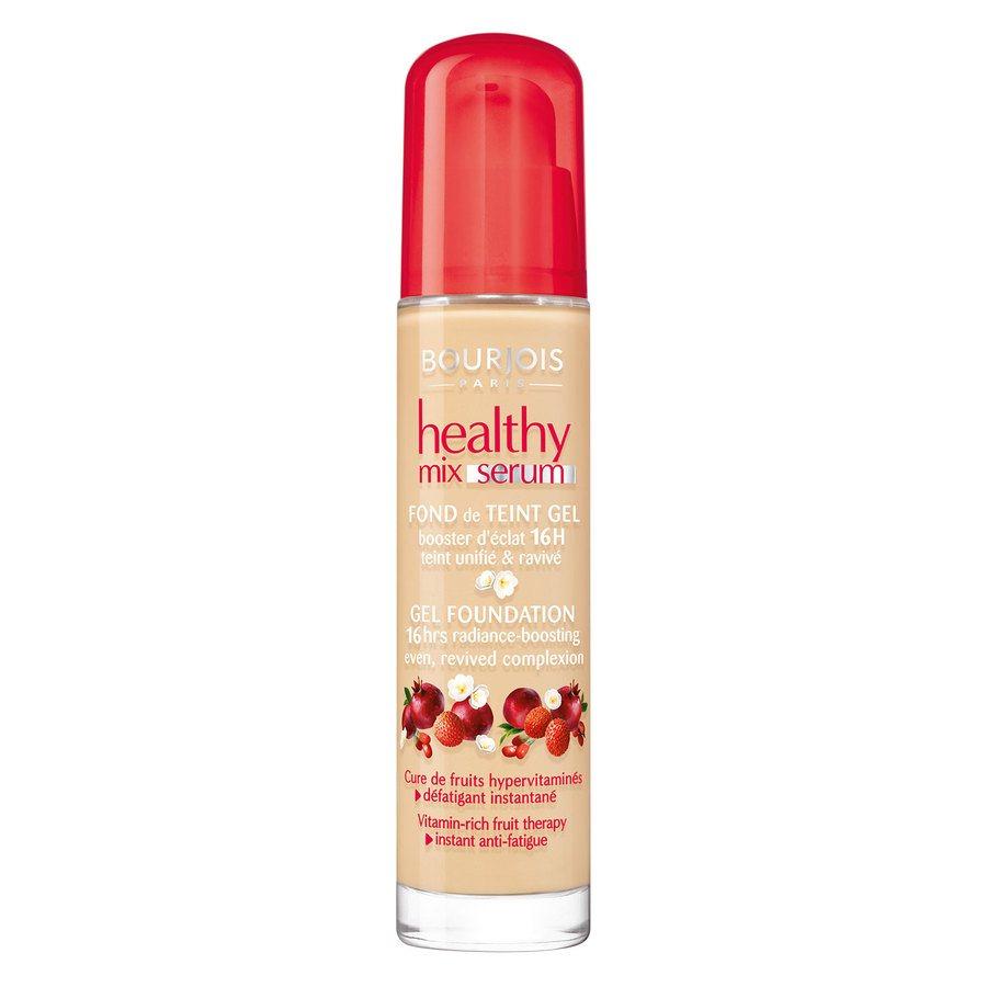 Bourjois Healthy Mix Serum Foundation53 Light Beige 30ml