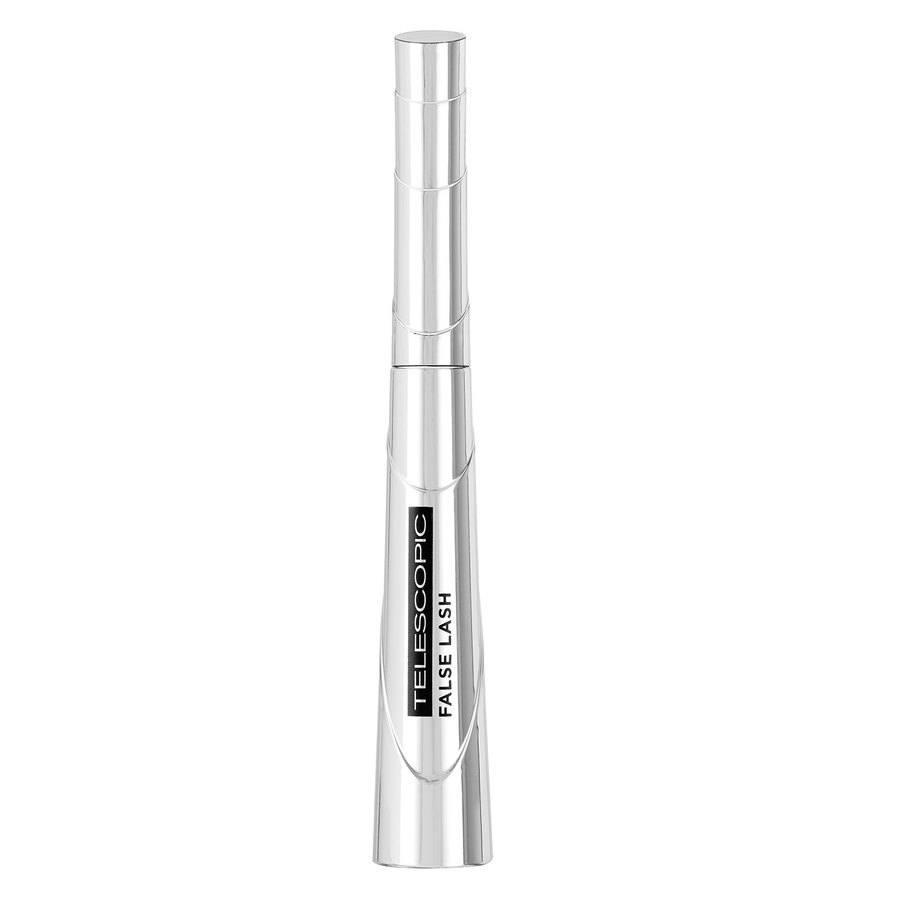 L'Oréal Paris False Lash Telescopic Magnetic Black 9ml