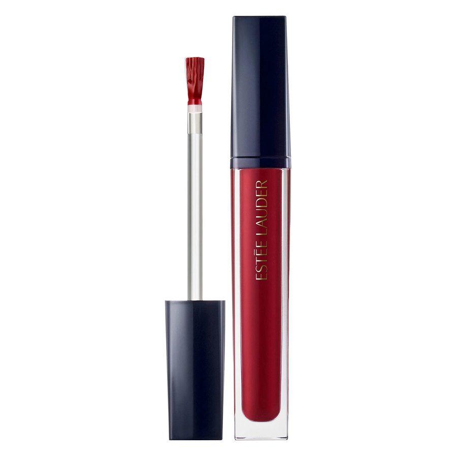 Estèe Lauder Pure Color Envy Kissable Lip Shine Wicked Gleam 6ml
