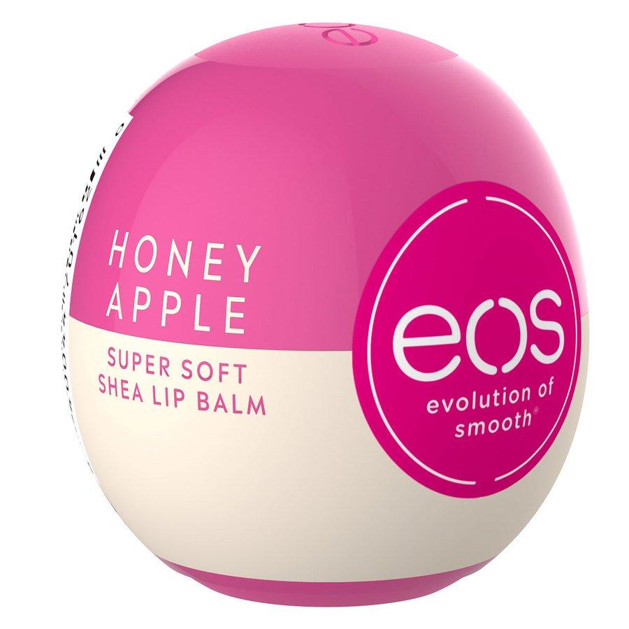 eos Flavour Honey Apple 7g