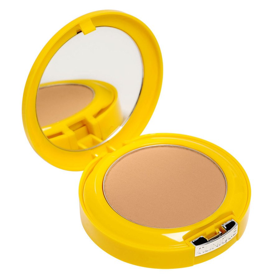 Clinique SPF30 Mineral Powder Makeup For Face Moderately Fair 9,5g