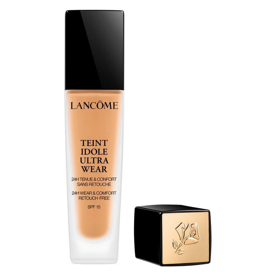 Lancôme Teint Idole Ultra Wear Foundation #050 Beige Ambrè 30ml