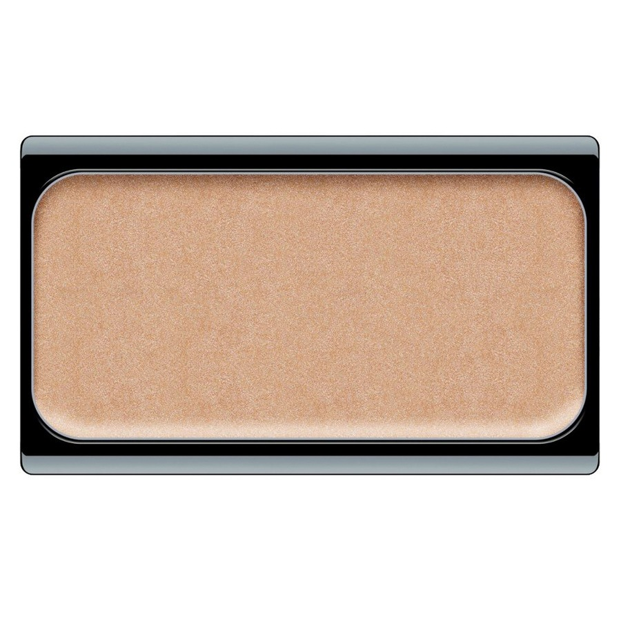Artdeco Strobing Cream Compact #06 Gold Glow 5g