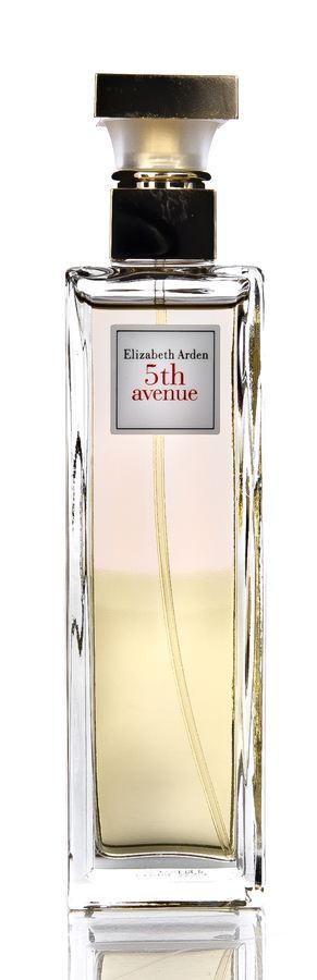 Elizabeth Arden 5th Avenue Eau De Parfum 75ml