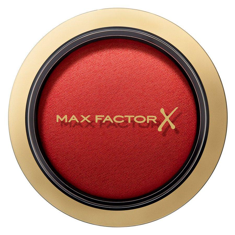 Max Factor Creme Puff Blush, #35 Cheeky Coral 1.5g