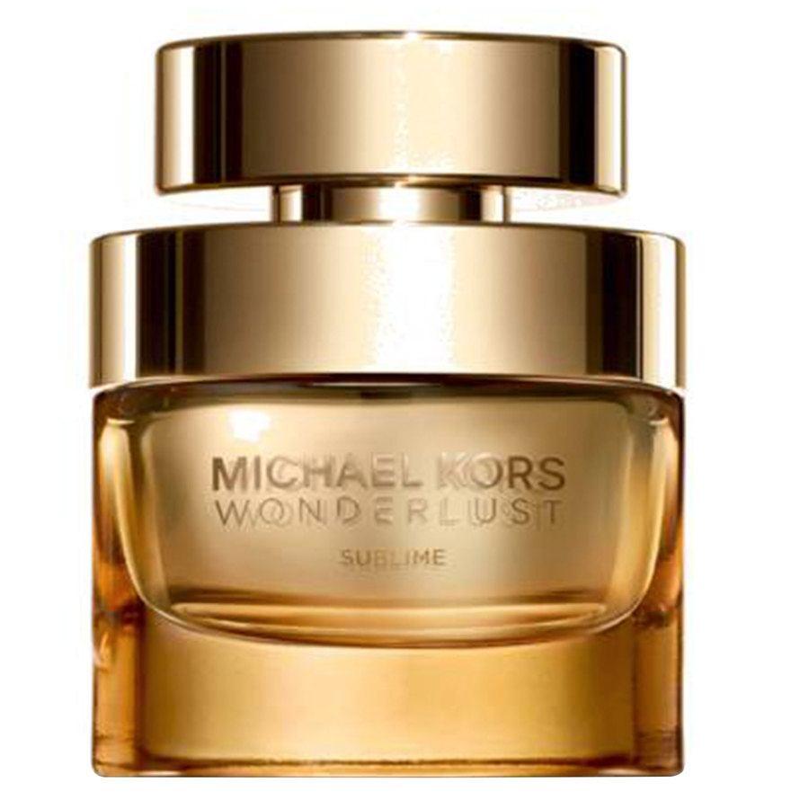 Michael Kors Wonderlust Sublime Eau De Parfum 30ml