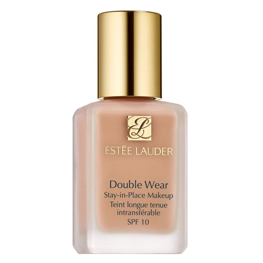 Estée Lauder Double Wear Stay-In-Place Makeup #4C1 Outdoor Beige 30ml