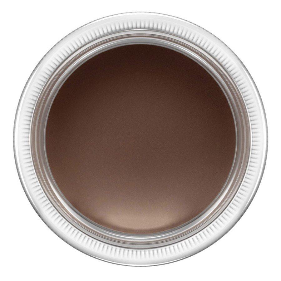MAC Cosmetics Pro Longwear Paint Pot It's Fabstract 5g