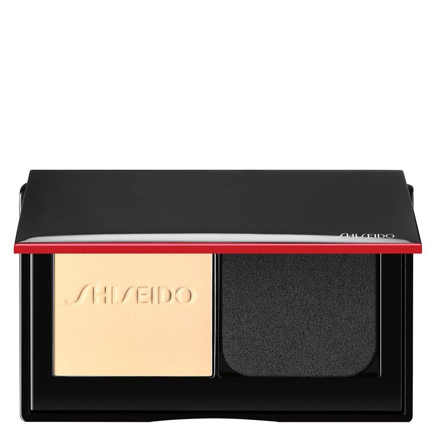 Shiseido Synchro Skin Self-Refreshing Custom Finish Foundation 110 Alabaster 10g