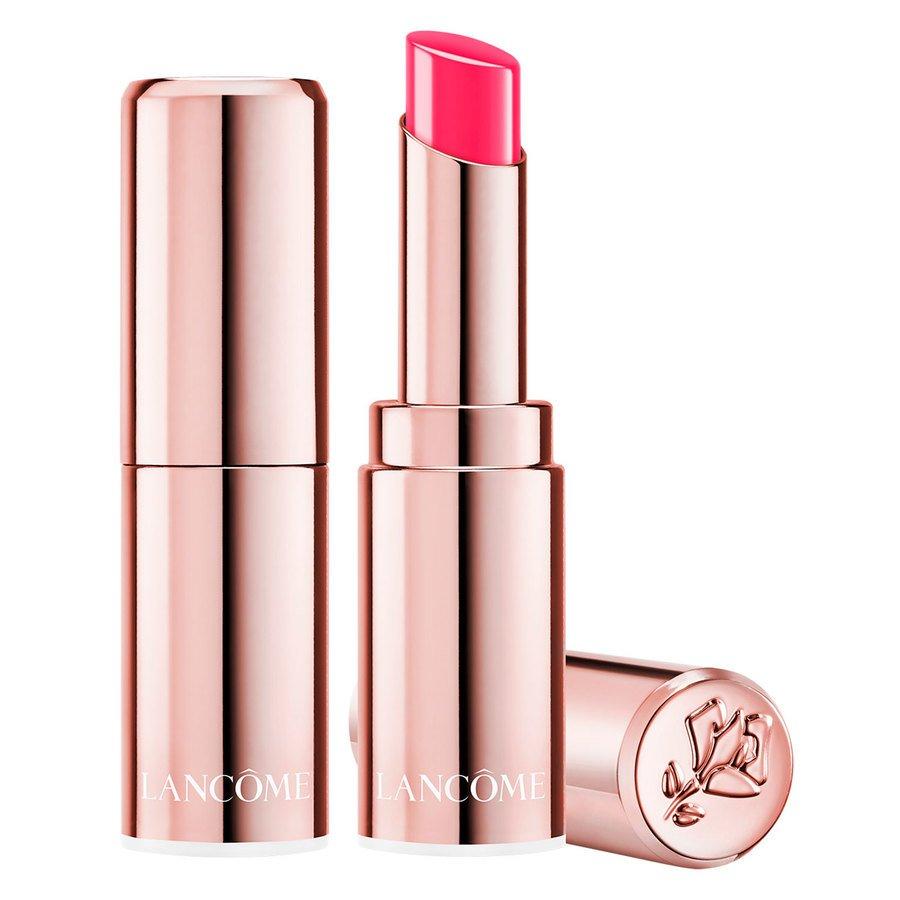 Lancôme L'Absolu Mademoiselle Shine Lipstick 317 4,5g