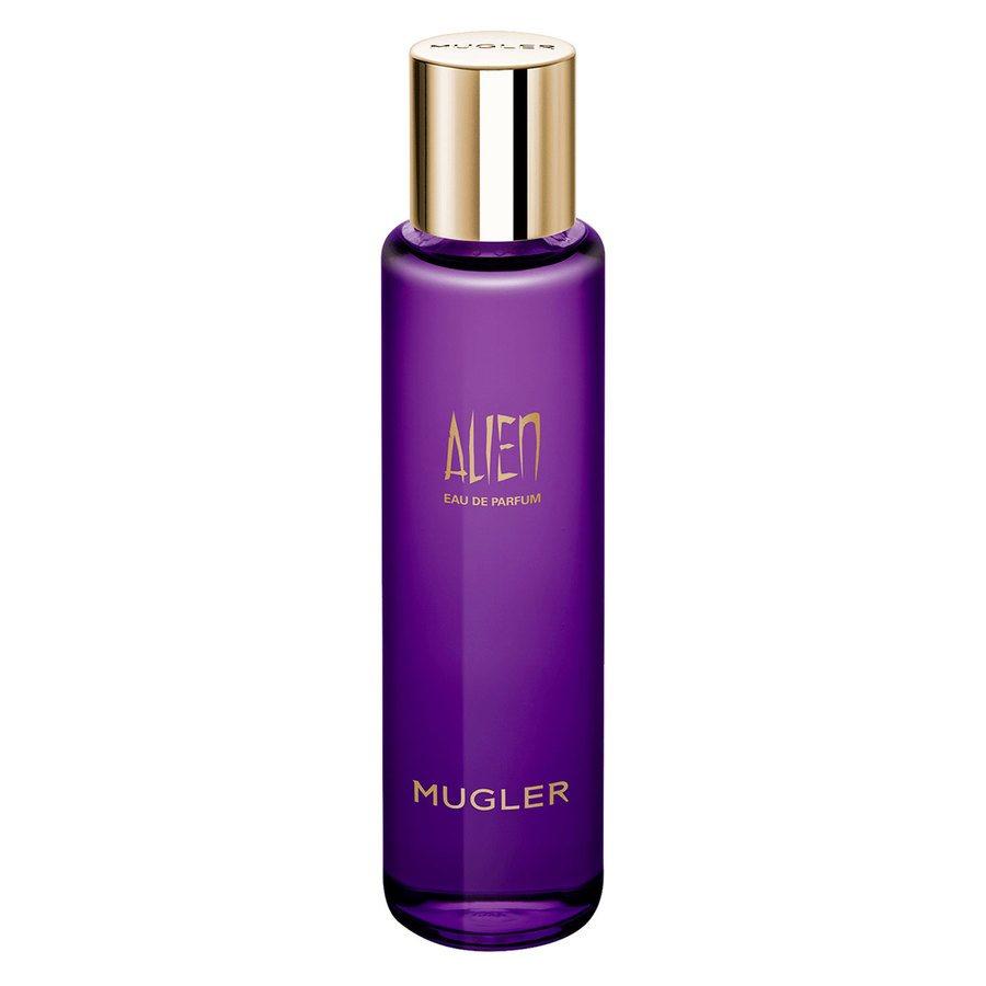 Mugler Alien Eau De Parfum Refillable 100ml
