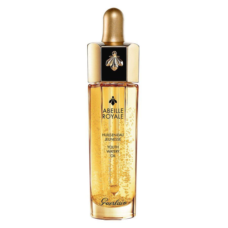 Guerlain Abeile Royale Youth Watery Oil 15ml