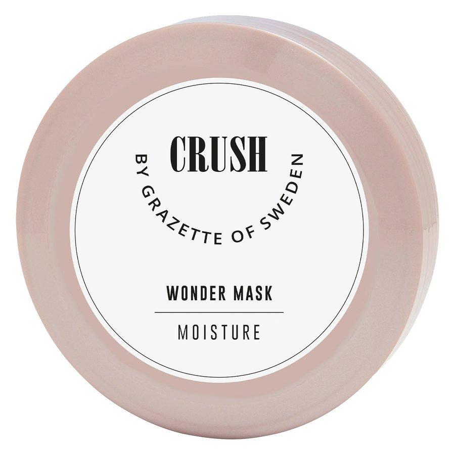 Crush Wonder Mask 150ml