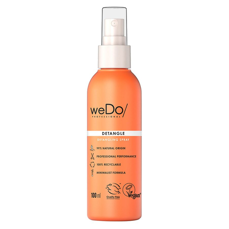 weDo/ Detangling Spray 100ml