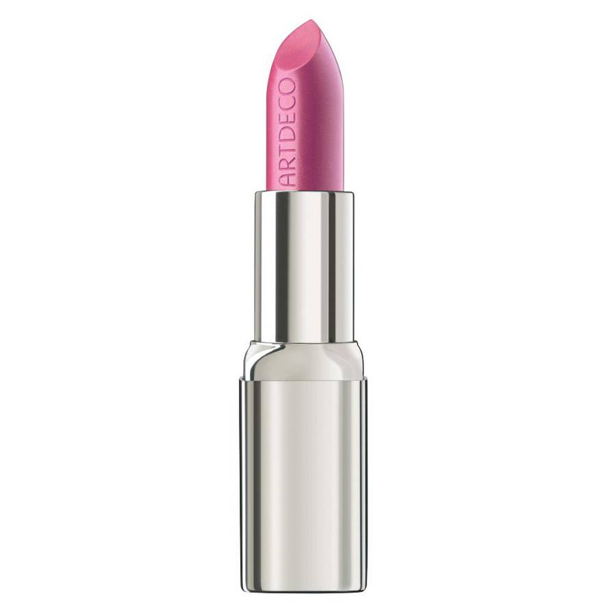 Artdeco High Performance Lipstick #494 Bright purple pink 4g