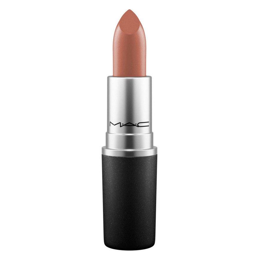 MAC Lustre Lipstick Touch 3g