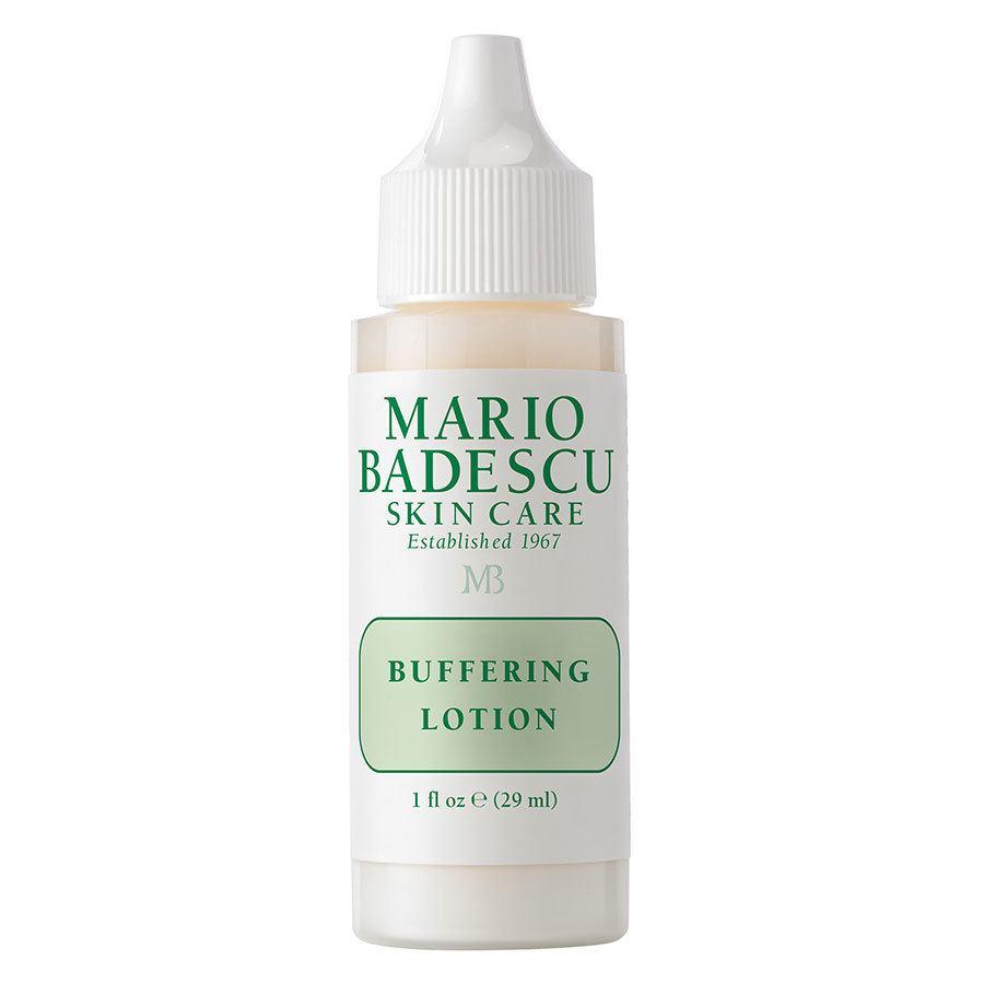 Mario Badescu Buffering Lotion 29ml