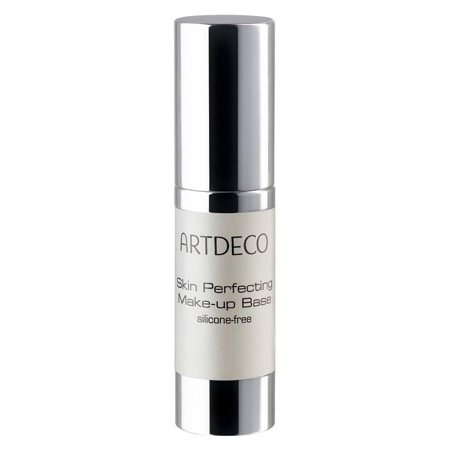 Artdeco Skin Perfecting Makeup Base 15ml