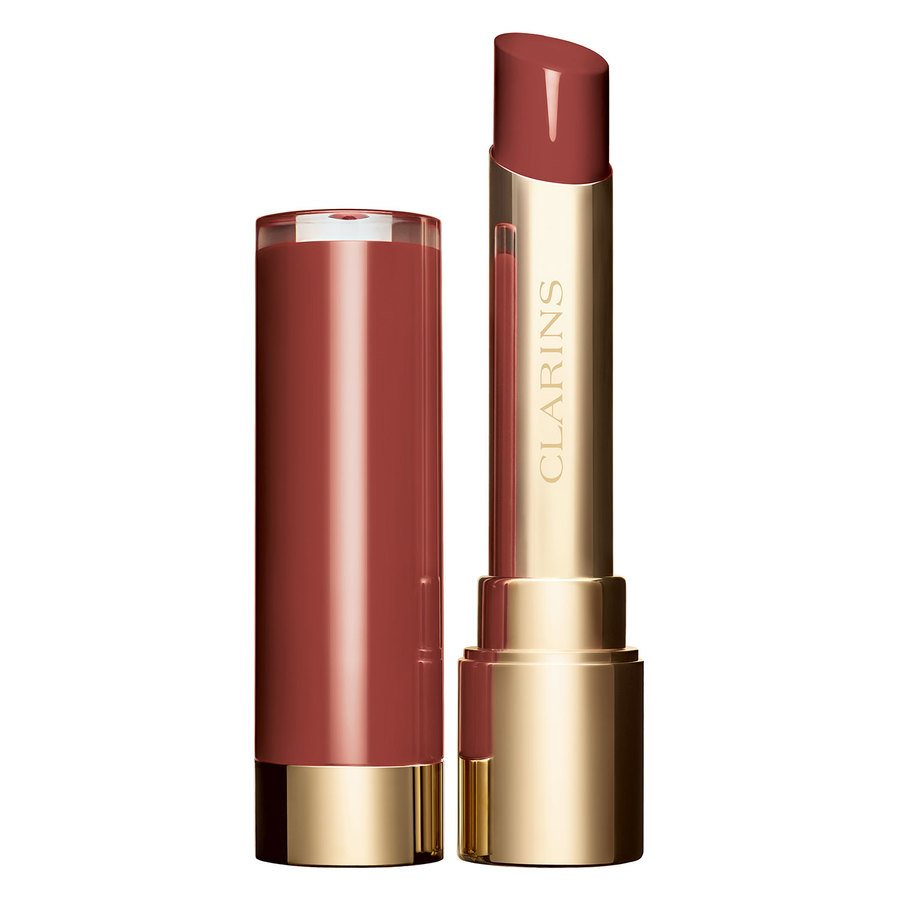 Clarins Joli Rouge Lacquer #757L Nude Brick 4,6g