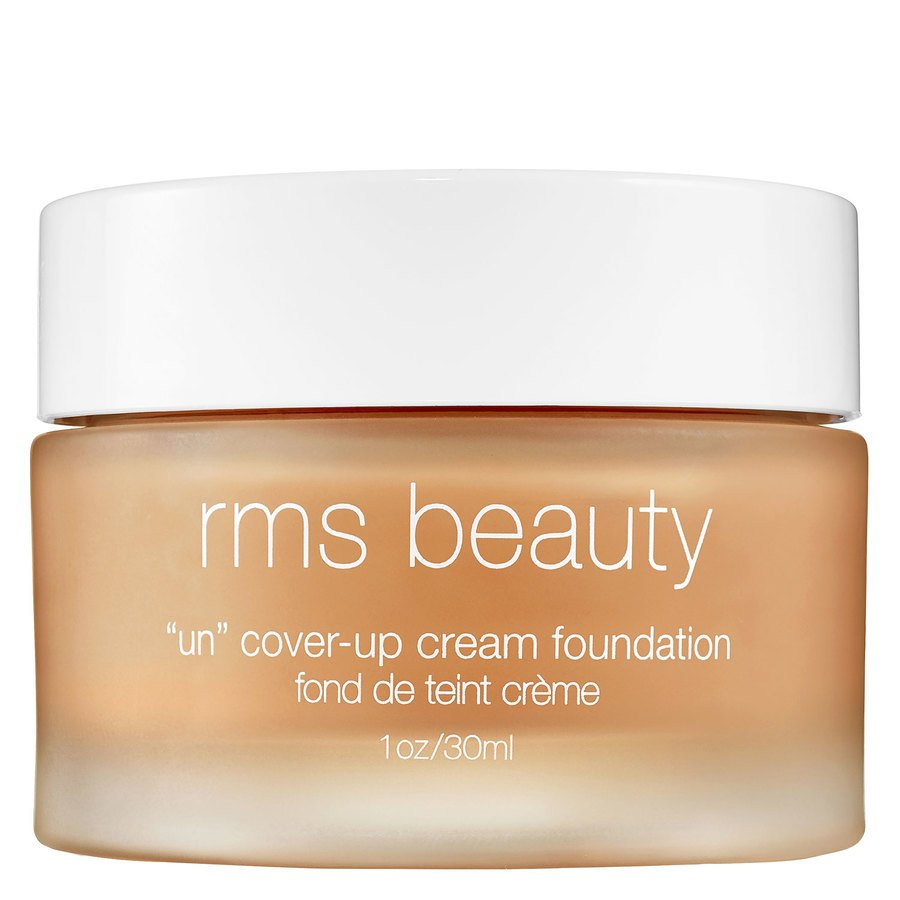 RMS Beauty Un Cover-Up Cream Foundation #66 30ml