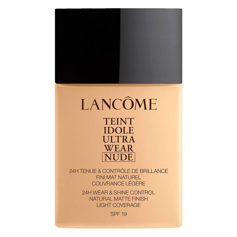 Lancôme Teint Idole Ultra Nude 010 40ml