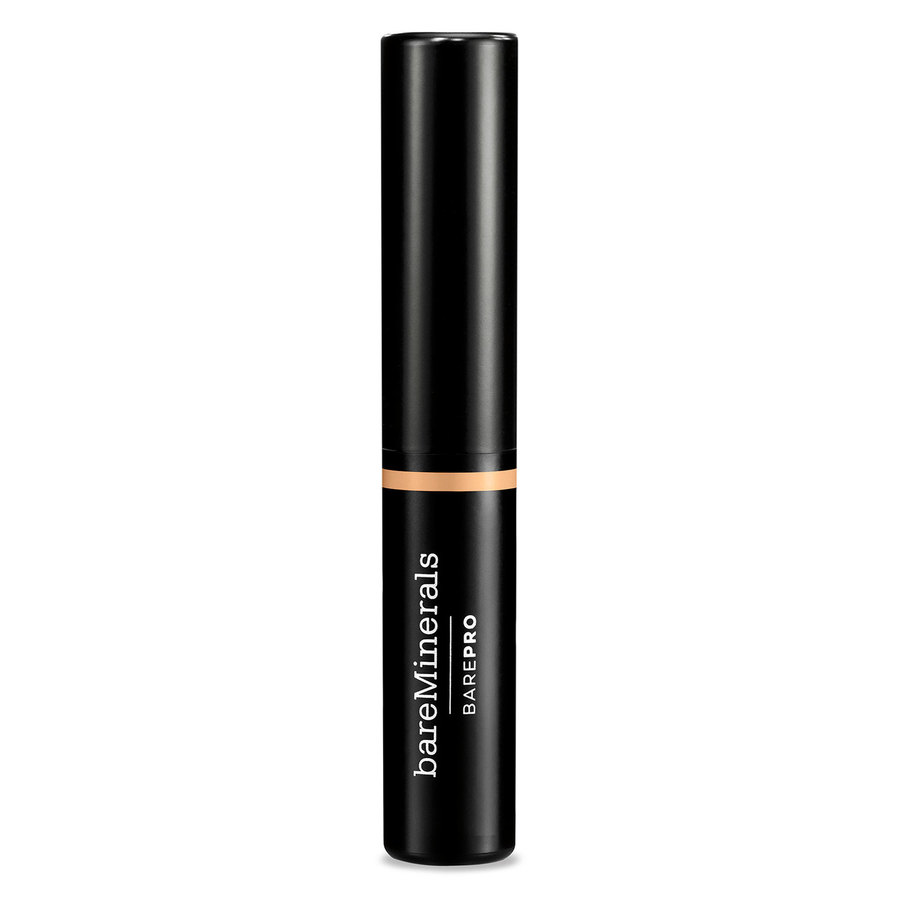 BareMinerals Bare Pro Concealer Tan Neutral 10 2,5g
