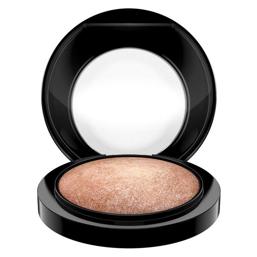 MAC Mineralize Skinfinish Global Glow 10g